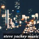 steveyackey