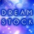 Dreamstocker