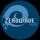 Zerowave