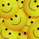 SmileStudios