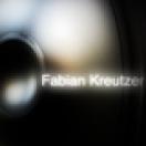 FabianKreutzerSound