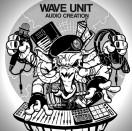 WaveUnit