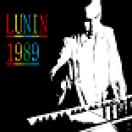 Lunin1989
