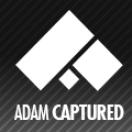 adamcaptured