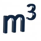 meandmyselfmedia