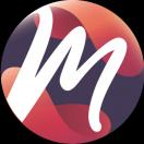Microstocktr