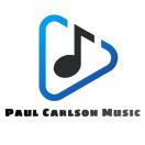 PaulCarlsonMusic