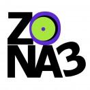 Zona3movie