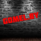 gomelskybeat