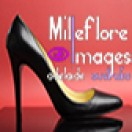 MillefloreImages