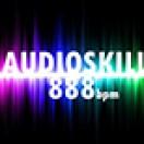 AudioSkill888