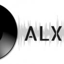 ALXMUSIC