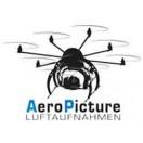 AeroPicture