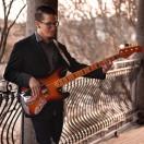 Travis_Snowberger_Music