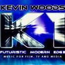 k1woods