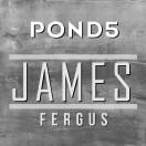 JamesFergus