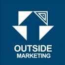 outsidemarketing