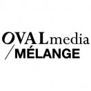 OVALmedia