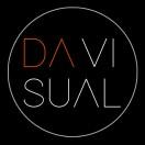 davisualX