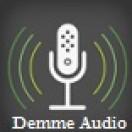DemmeAudio