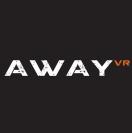 AwayVR