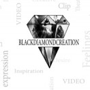 Blackdiamondcreation