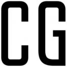 CGAerialFilms