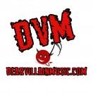 dearvillainmusic