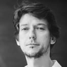 Rob_Strovich's Avatar