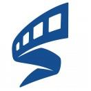 SolidShot_filmproductions