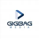 gigbagmedia's Avatar