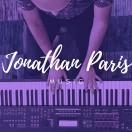 JonathanParis's Avatar