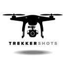 Trekkershots