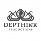 DepthinkProductions