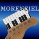 Morenciel