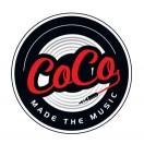 cocomadethemusic