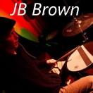 Jb_Brown's Avatar