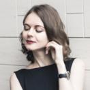 Yulia_Lisitsa's Avatar
