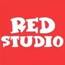 RedStudio