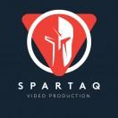 SpartaqDesigns