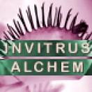 InvitrusAlchem