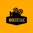 BoltzLLC's Avatar