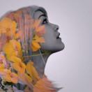 BeatriceAline's Avatar