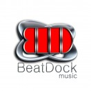 Beatdock