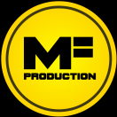 MF_Production