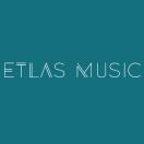 etlas_music