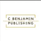 Cbenjaminpublishing