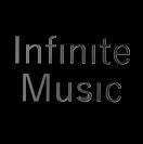 InfiniteMusic