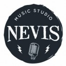 NevisMusicStudio