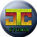 JTC_Studio's Avatar